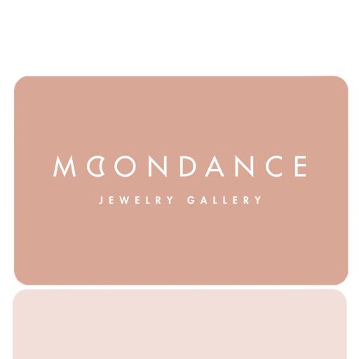 Moondance Gift Card