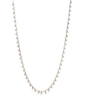 Ephemeral Necklace