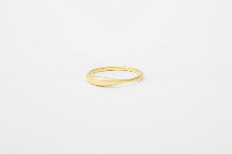 Ovate II Ring Side Angle