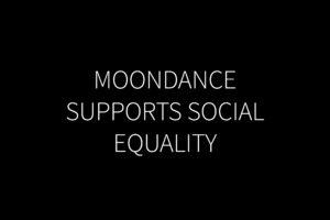 Moondance Supports Black Lives Matter